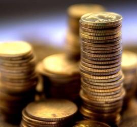 exekuce oddlužení insolvence-fo.cz insolvence